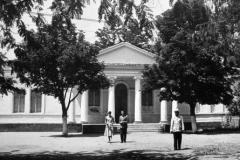 Byvshee-imenie-A.I.-Pastaka-sejchas-eto-Simferopolskij-rajonnyj-dom-kultury