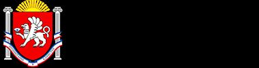Официальный сайт Администрации МИРНОВСКОГО СЕЛЬСКОГО ПОСЕЛЕНИЯ СИМФЕРОПОЛЬСКОГО РАЙОНА РЕСПУБЛИКИ КРЫМ